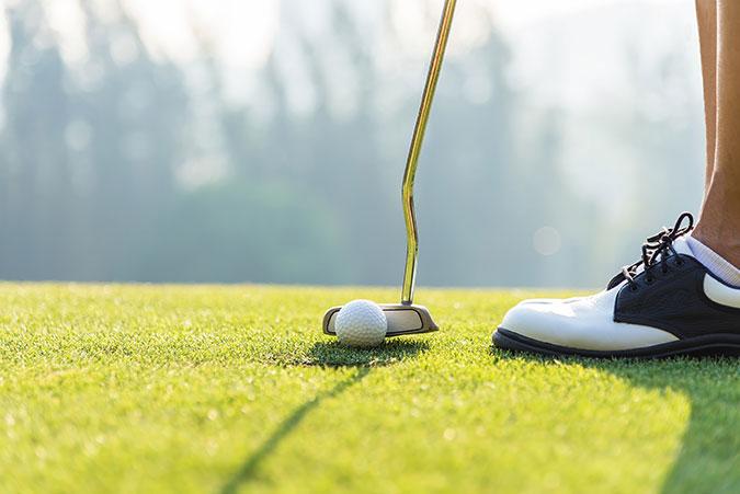ゴルフ女子初心者が知るべきマナー