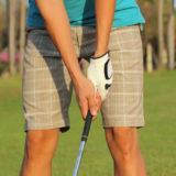 ゴルフ初心者必見のグリップの握り方を図解で解説