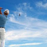 ゴルフ初心者向けに練習方法を紹介