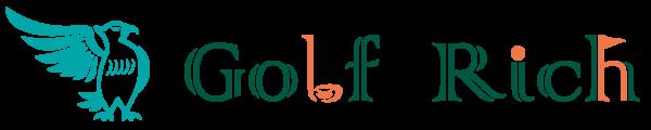 ゴルフリッチ【GOLF RICH】