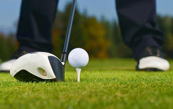 ゴルフボールを初心者が選ぶ際のポイント