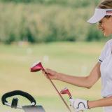 ゴルフ初心者のドライバーのオススメメーカーを紹介