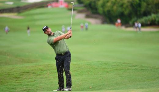 【ひとりゴルフ予約】初心者が安心して始める3ステップと人気サイト