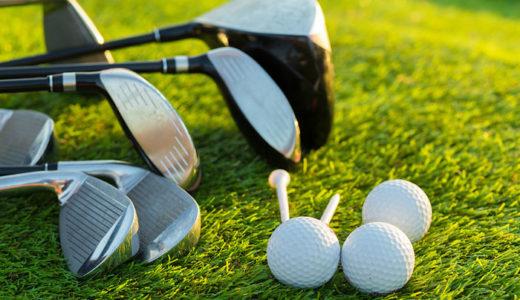 【経験者から学ぶ】ラウンドデビューで必要なゴルフの持ち物リスト31