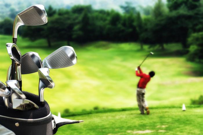 ゴルフ初心者が中古クラブを選ぶ際のポイント