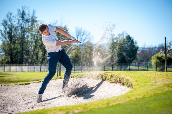 ゴルフ初心者が中古クラブセットを選ぶコツ4つ