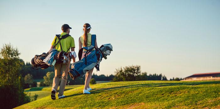 ゴルフ初心者におすすめの中古クラブの選び方まとめ