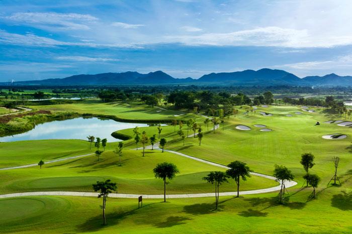 ゴルフ接待当日の流れ6ステップ!重要な3つのポイント