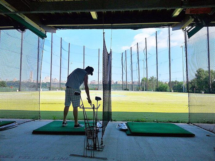 ゴルフを趣味にする理由 まとめ