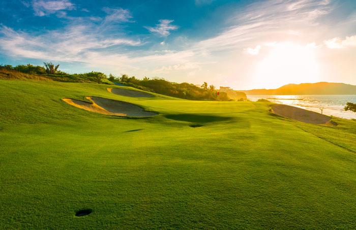 20代がゴルフを趣味にしない理由6つ