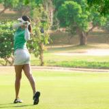 ゴルフ初心者が身につけるべきスイングの基本