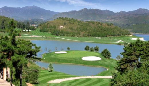 ゴルフが楽しくなる!つまらない理由6つと簡単に克服するコツ5つ