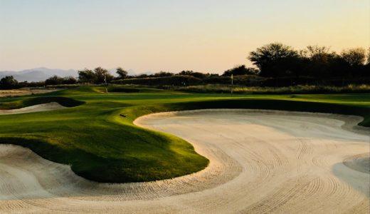 【スコアメイクの鉄則】ゴルフ80台を目指すラウンドのコツ4つと考え方