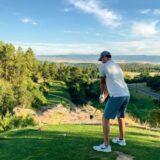 ゴルフ初心者がコンペに出る前に知っておくべきルール10とマナー8つ、注意点2つ