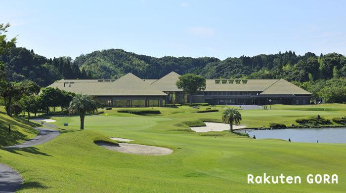 初心者におすすめの千葉ゴルフ場8:デイスターゴルフクラブ