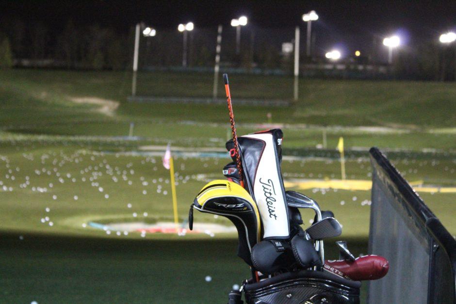 自宅で出来る!ゴルフ初心者の練習方法6選とおすすめの器具4つ