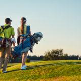 【スループレーの人気理由】ゴルフするなら知っておくべき注意点