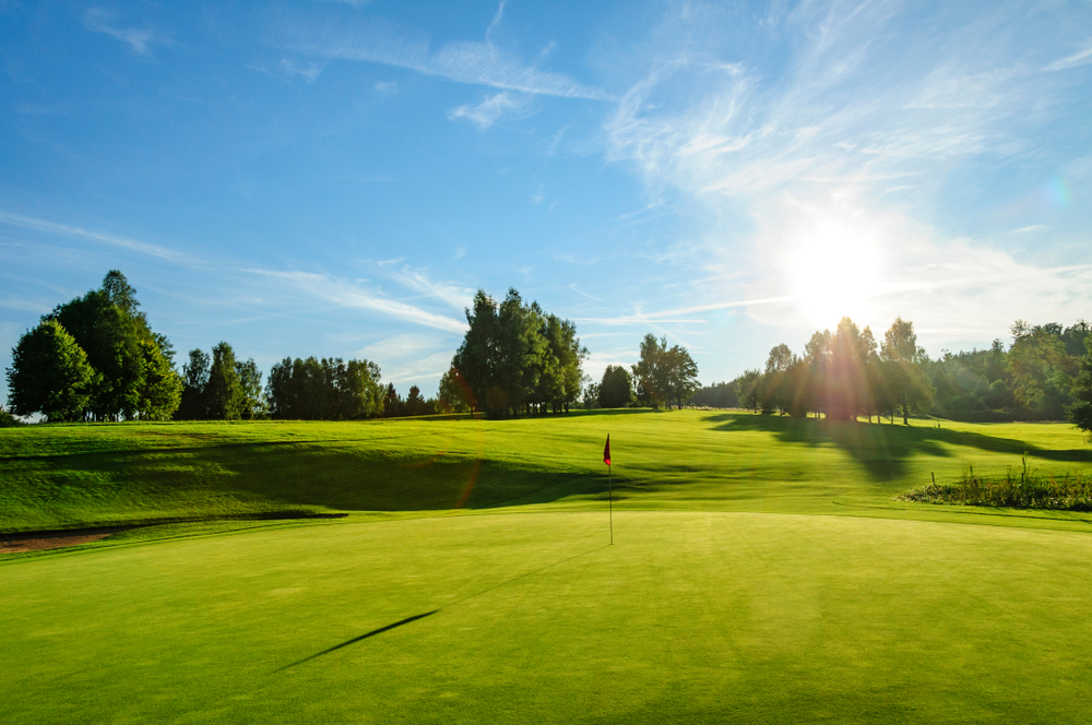 結論、ゴルフはキャリアアップの魅力的な手段