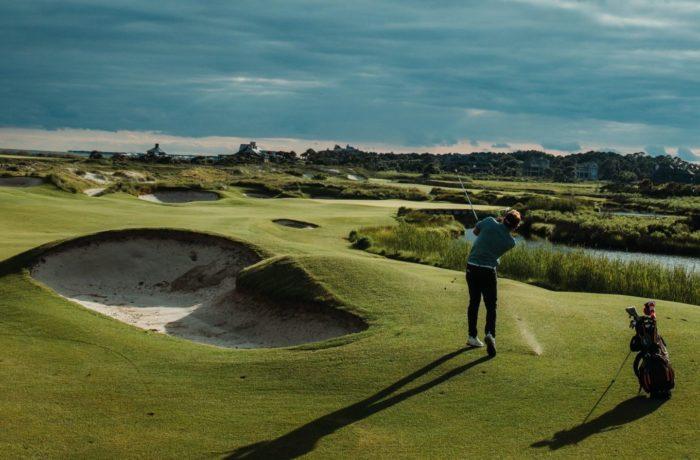 気温別!冬ゴルフにおすすめのメンズウェアコーデ10選