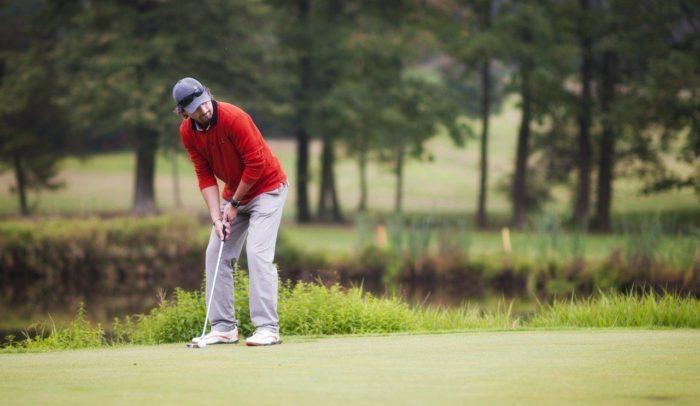 冬用のゴルフウェアに重要な防寒対策グッズ7つ