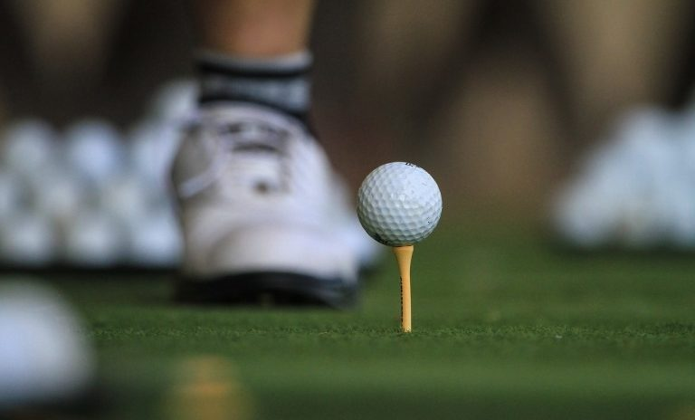 【前提】ゴルフ場での一般的なマナー5つ