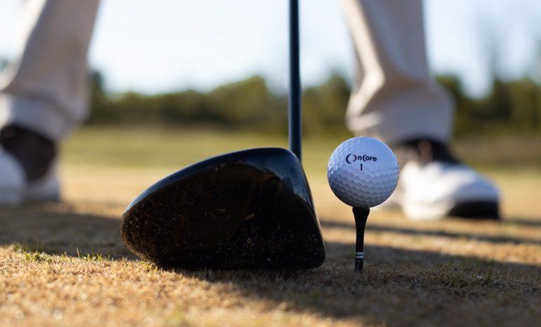 どうしても自己流ゴルフを続けたい人向け!上達のコツ6つ