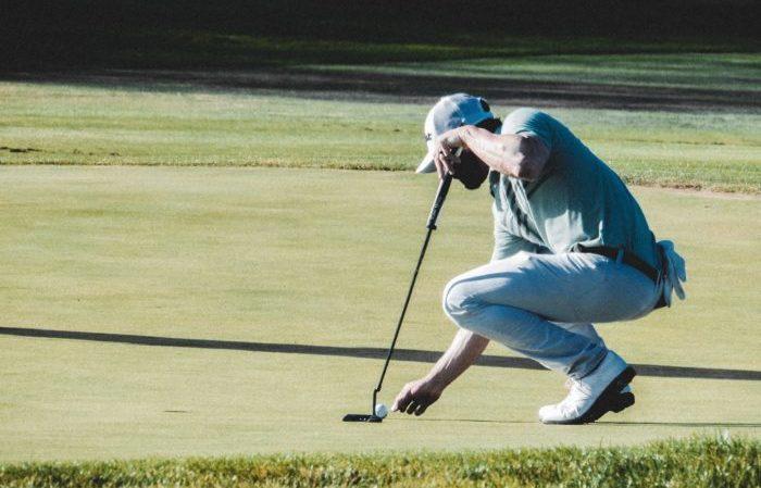 ゴルフのマナーを覚える必要はあるの?
