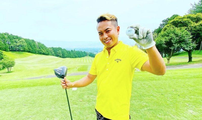 ゴルフ初心者はレッスンスクールに通って最短で上達する方が後々おすすめ!
