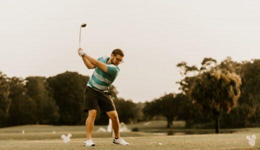 【ゴルフ独学の限界は?】スコアが伸びる正しい練習ステップ4つを紹介